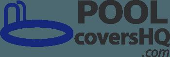 PoolCoversHQ.com
