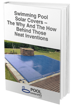 Guide To Solar Covers